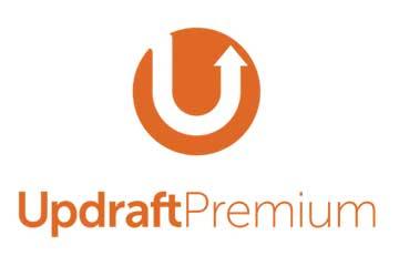 Updraft Premium
