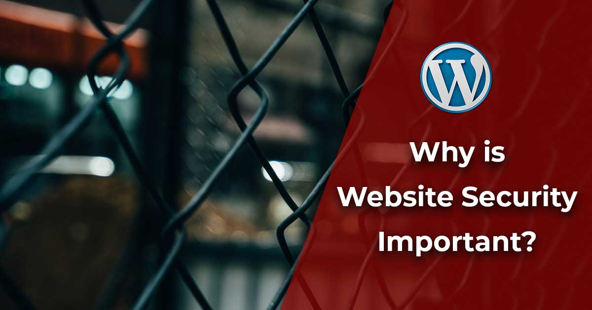 What-is-the-Importance-of-Installing-Secure-WordPress-Plugins
