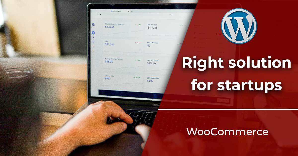 woocommerce-for-startups